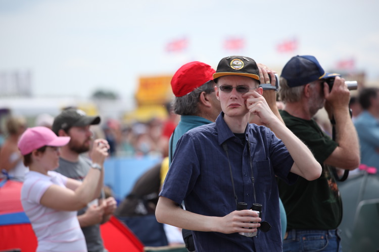 - Tom Cowland Photography - biggin hill air show -